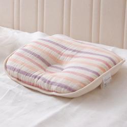 オーガニック ベビー枕
