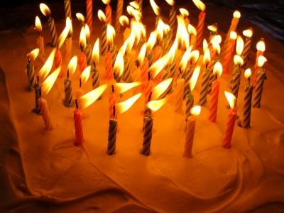 誕生 日 メッセージ 文例 高齢 者
