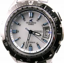 オシアナス 腕時計(メンズ)
