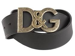 D&G ベルト(メンズ)