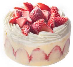 アイスケーキの通販