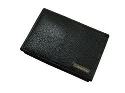 カルバンクライン 財布(メンズ)