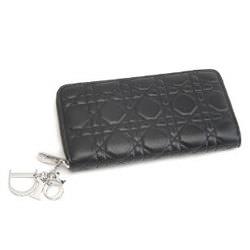 ディオール 財布(レディース)