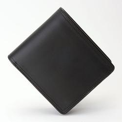 コルボ 財布(メンズ)