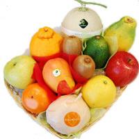 果物ギフト