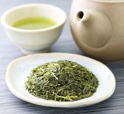 日本茶のギフト