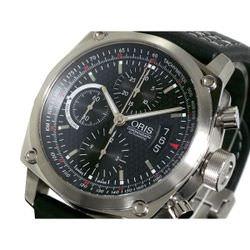 オリス 腕時計(メンズ)