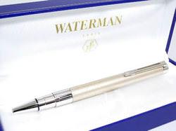 ウォーターマン ボールペン