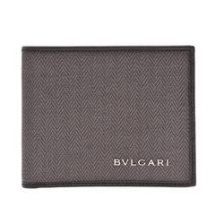 ブルガリ 財布(メンズ)