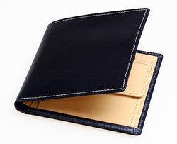 ホワイトハウスコックス 財布(メンズ)