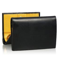 エッティンガー 財布(メンズ)