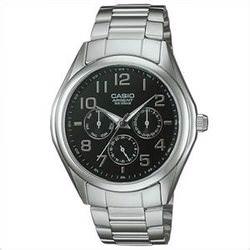 カシオ 腕時計(メンズ)
