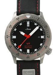 ジン 腕時計(メンズ)