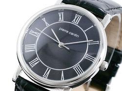 ピエールカルダン 腕時計(メンズ)