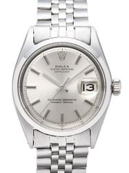 ロレックス 腕時計(メンズ)