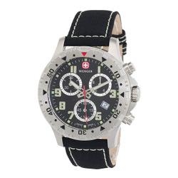 ウェンガー 腕時計(メンズ)