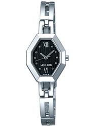 ミッシェルクラン 腕時計(レディース)
