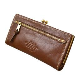 ダコタ 財布(レディース)