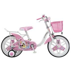人気の子供用の自転車 - 人気 ...