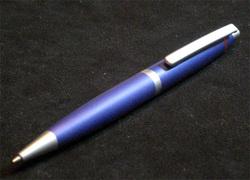 ロットリング ボールペン