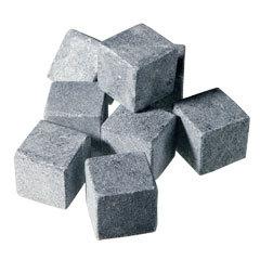オンザロック 石
