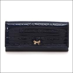 サマンサタバサ 財布(レディース)
