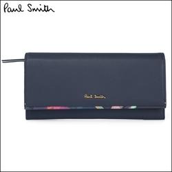 ポールスミス 財布(メンズ)
