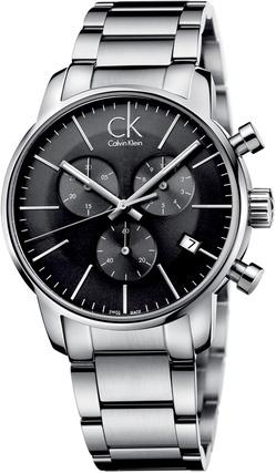 カルバンクライン 腕時計(メンズ)