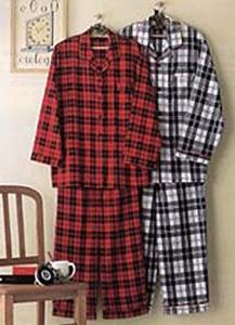 アメニティ・ライフ(amenityLife) パジャマ