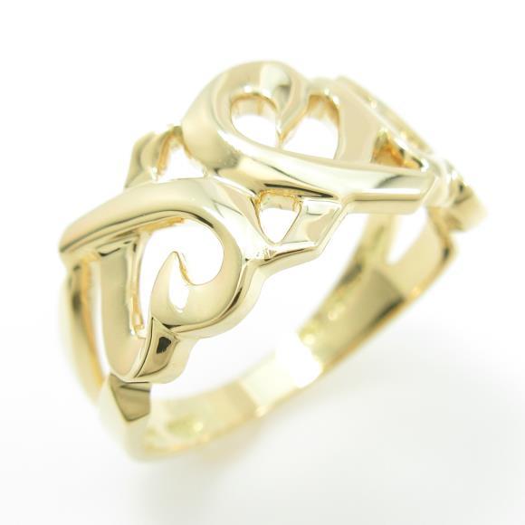 buy popular 2111c 7a795 結婚記念日におすすめの指輪ブランドランキングTOP10【2019年 ...