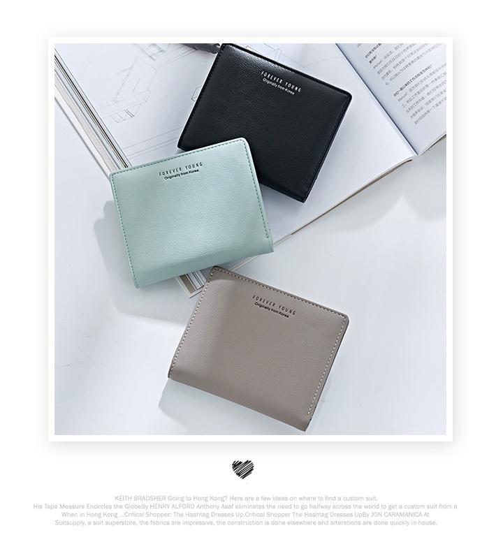 スタイルオンバッグ(STYLE ON BAG) 二つ折り財布