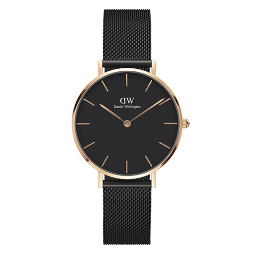 34a8f5717c ダニエルウェリントンのメンズ腕時計おすすめ&人気ランキングTOP10 ...