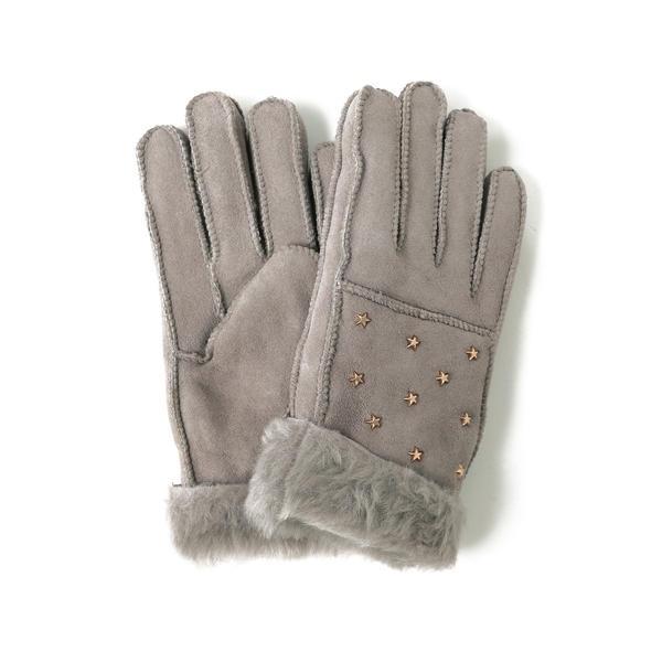 キャセリーニ(Casselini) 手袋
