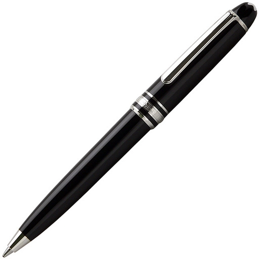 モンブラン(MONTBLANC) ボールペン