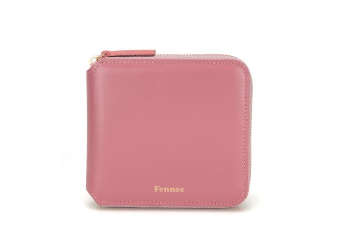 フェネック(Fennec) 財布
