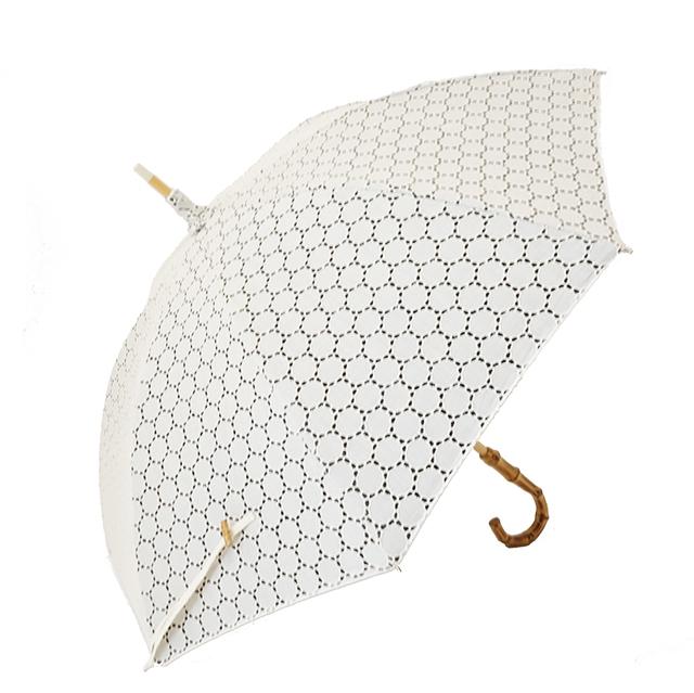 クラシコ アンブレラコレクション(CLASSICO Umbrella collection) 日傘