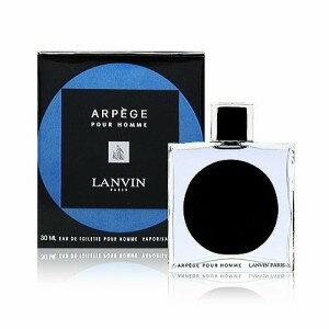 ランバン(LANVIN) 香水