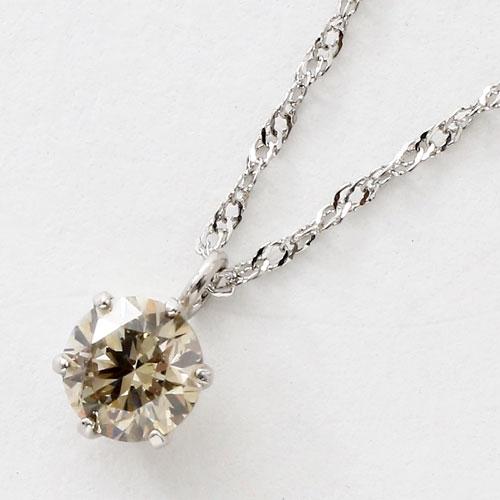 ジュエリーウォーク(Jewelry Walk) ネックレス