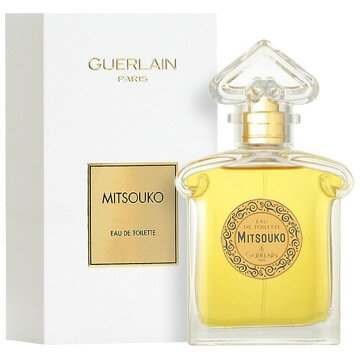 ゲラン(GUERLAIN) 香水