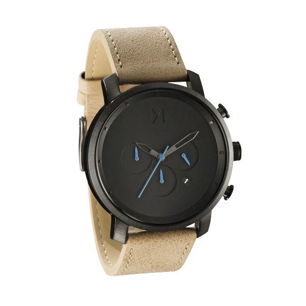 エムブイエムティー(MVMT) 腕時計