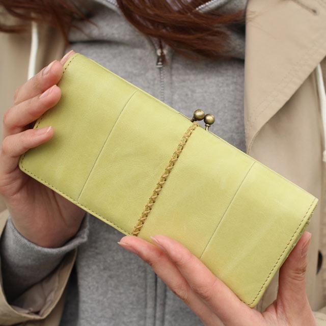 ラマーレ(LAMAREE) 財布