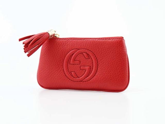 グッチ(GUCCI) 財布