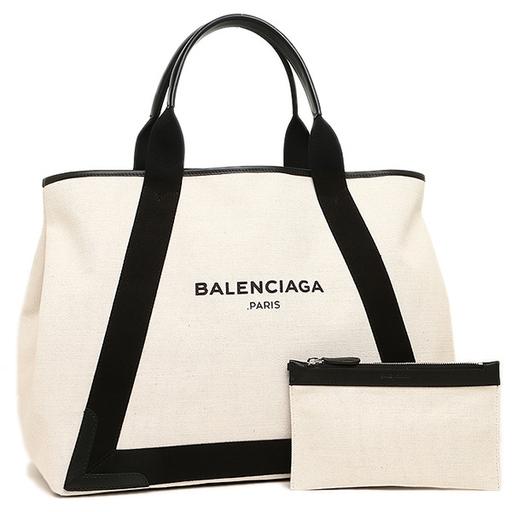 バレンシアガ(BALENCIAGA) トートバッグ