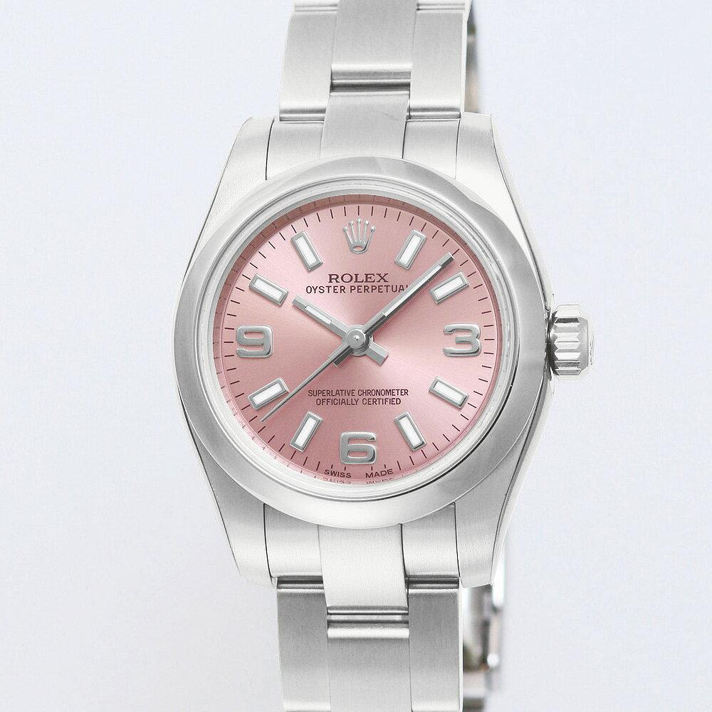 ロレックス(ROLEX) 腕時計