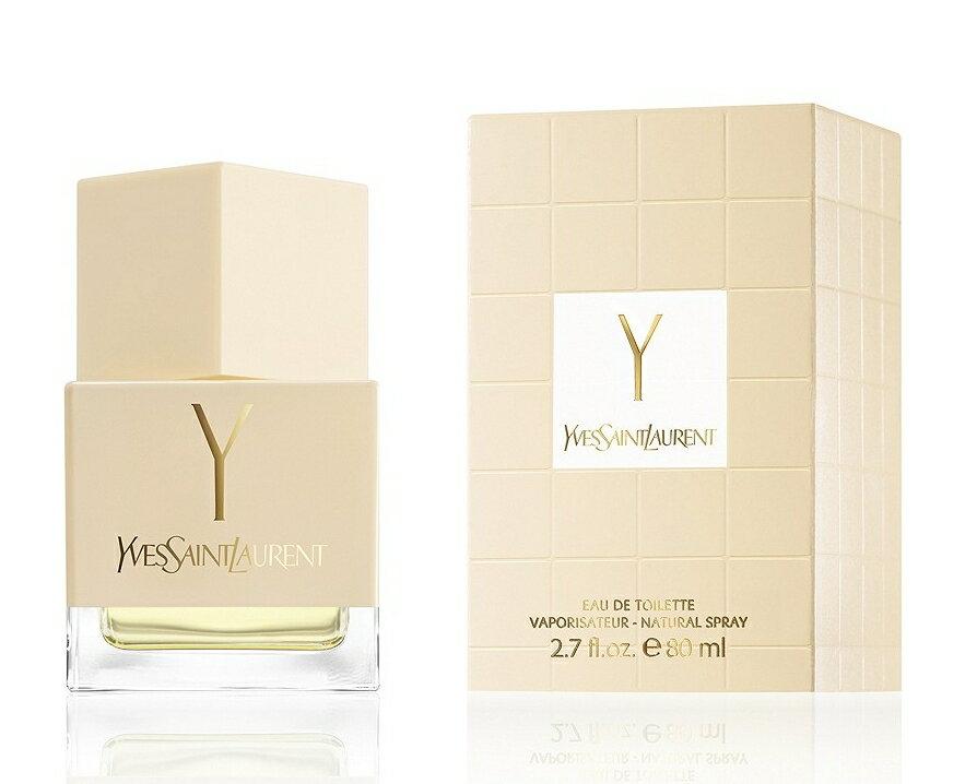 イヴ・サンローラン(Yves Saint Laurent) 香水