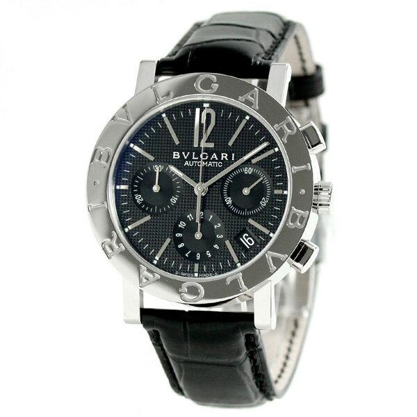 ブルガリ(BVLGARI) 腕時計