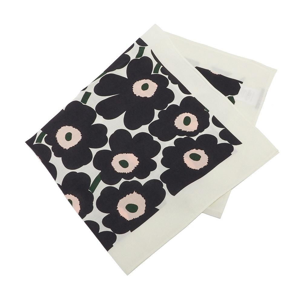 マリメッコ(marimekko) スカーフ