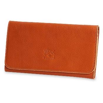 ロングウォレット 財布