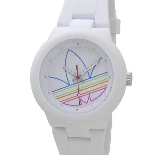 アディダス(adidas) スポーツ腕時計