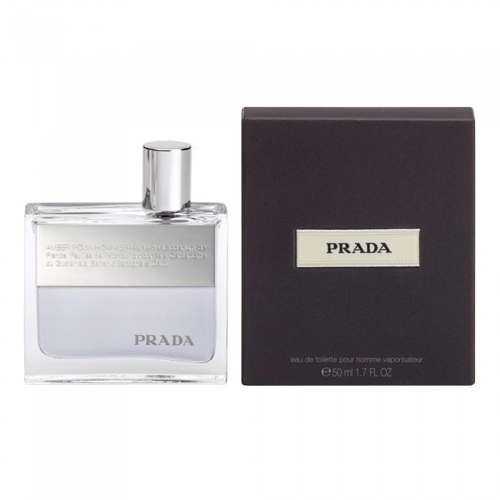 プラダ(PRADA) 香水